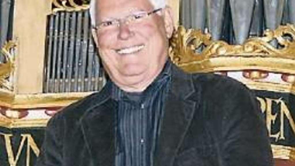 <b>Volker Hannemann</b> überzeugte an der Orgel. - 1102333907-341_008_1646657_tla_profvo-3Ha7