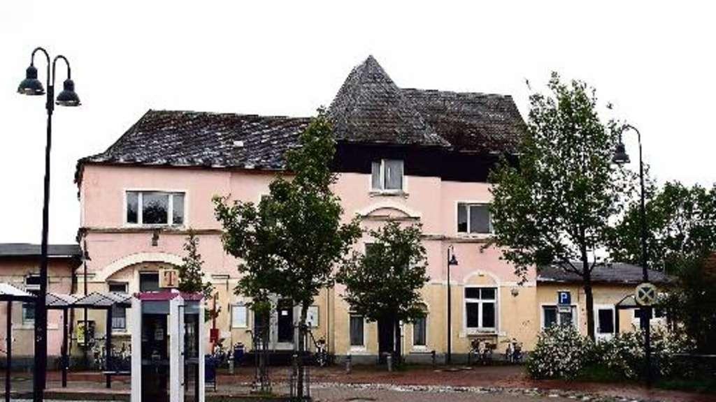 Resthof Kaufen Landkreis Oldenburg | Ia Jishkariani