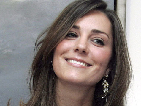 kate middleton hot pics. hairstyles kate middleton hot.