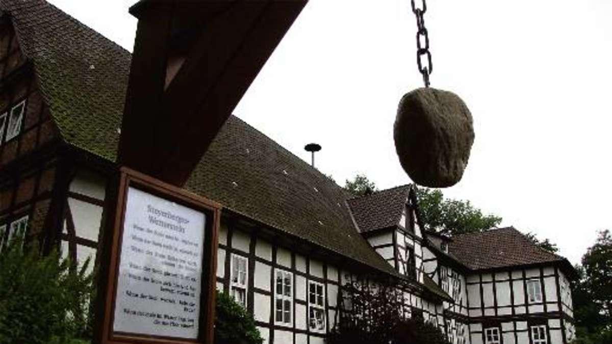 Beste Spielothek in Hoya an Weser finden