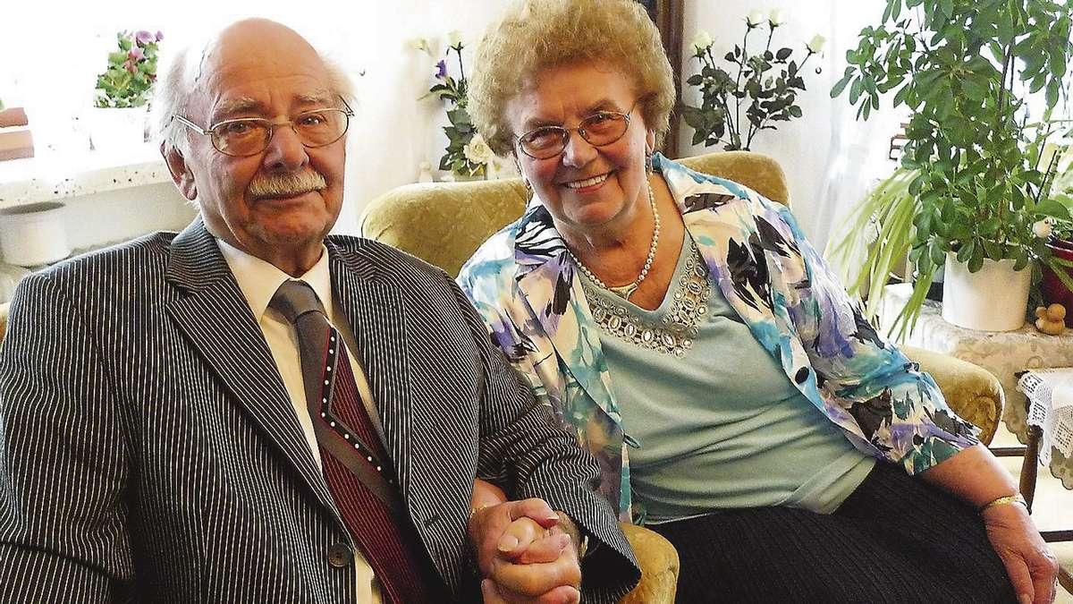 landleben nachrichten oma und opa im doppelpack .