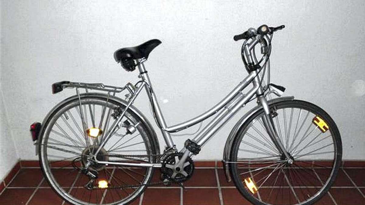 zeugen gesucht fahrrad wichtige spur nach bewaffetem berfall niedersachsen. Black Bedroom Furniture Sets. Home Design Ideas