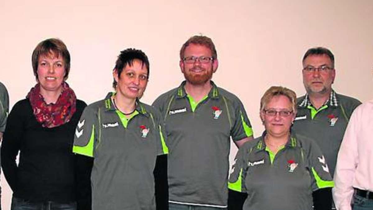 Handball Lemförde