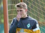 Thomas Eichin: Nils Petersen fast fix