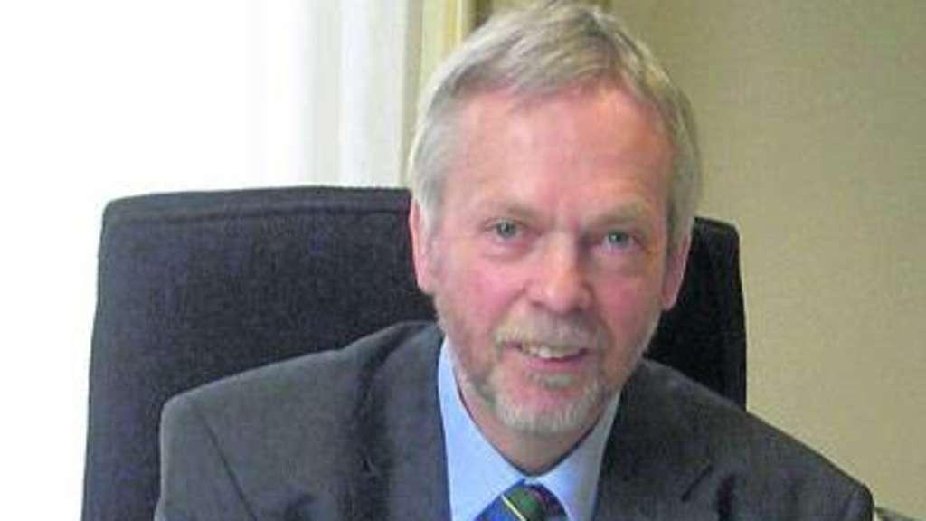 <b>Gerd Schröder</b> kandidiert nicht wieder - 145844255-341_008_2260101_sy_achim_l-1qi2wKfza7