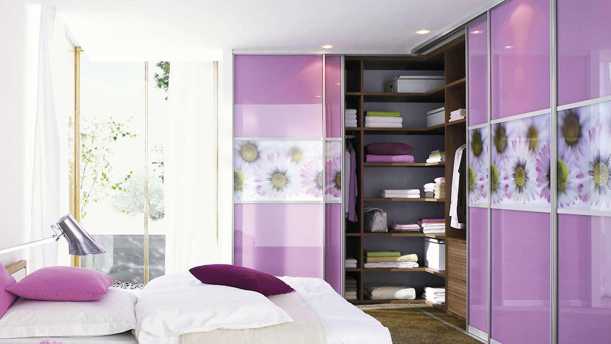 clever planen und damit mehr stauraum im haus oder der wohnung schaffen wohnen. Black Bedroom Furniture Sets. Home Design Ideas