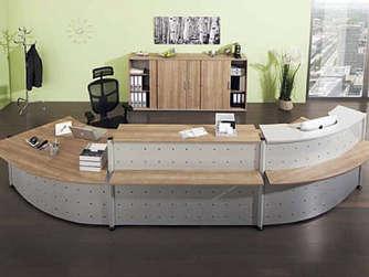 empfangsbereich es gibt keine zweite chance einen ersten eindruck zu hinterlassen wohnen. Black Bedroom Furniture Sets. Home Design Ideas