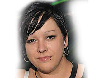 <b>Tina Schönborn</b> - 655380632-frage-tina-xUI