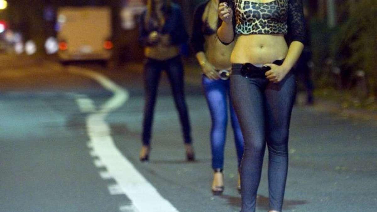 regensburg prostituierte aids prostituierte