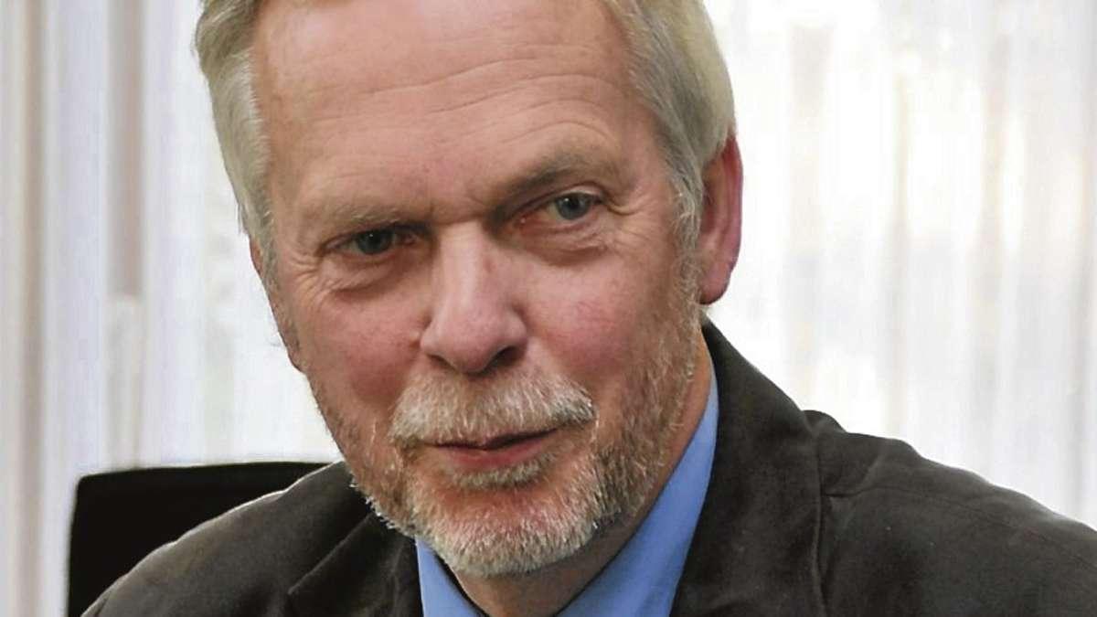 <b>Gerd Schröder</b> drückte der Samtgemeinde Thedinghausen in seinen 18 Jahren als <b>...</b> - 850237434-341_008_2457396_sy_achim_l-def