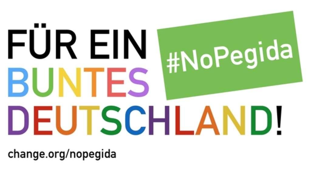 http://www.kreiszeitung.de/bilder/2014/12/28/4582910/934048656-pegida-3Da7.jpg