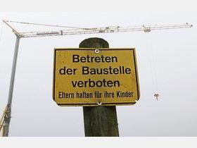 Arbeiten sollen im Februar beginnen/Noch keine Entscheidung vom Landkreis - kreiszeitung.de
