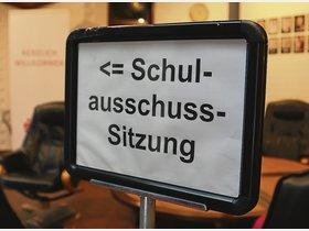 Arbeitsgruppe soll sich mit aktuellen und künftigen Herausforderungen befassen - kreiszeitung.de