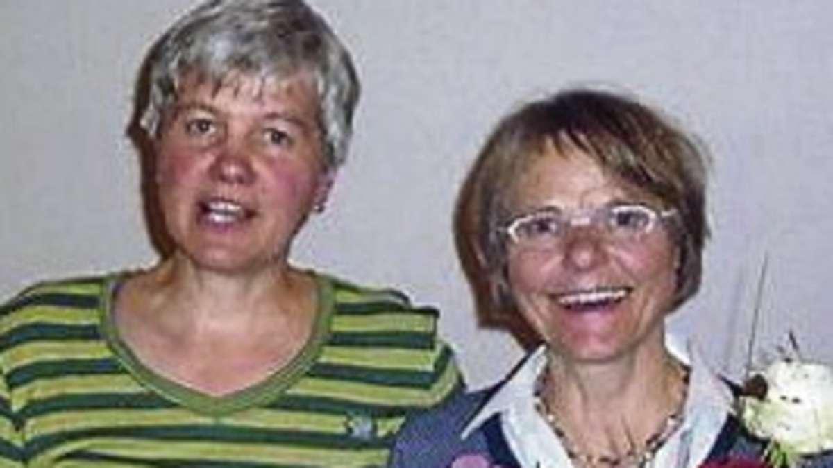 BIB Betroffenen Initiative Brustkrebs