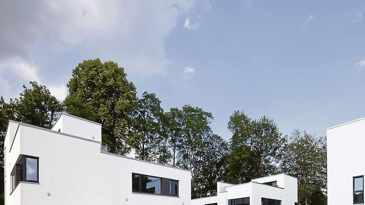 das programm zum tag der architektur in bremen bietet einblicke in epochen bremen. Black Bedroom Furniture Sets. Home Design Ideas