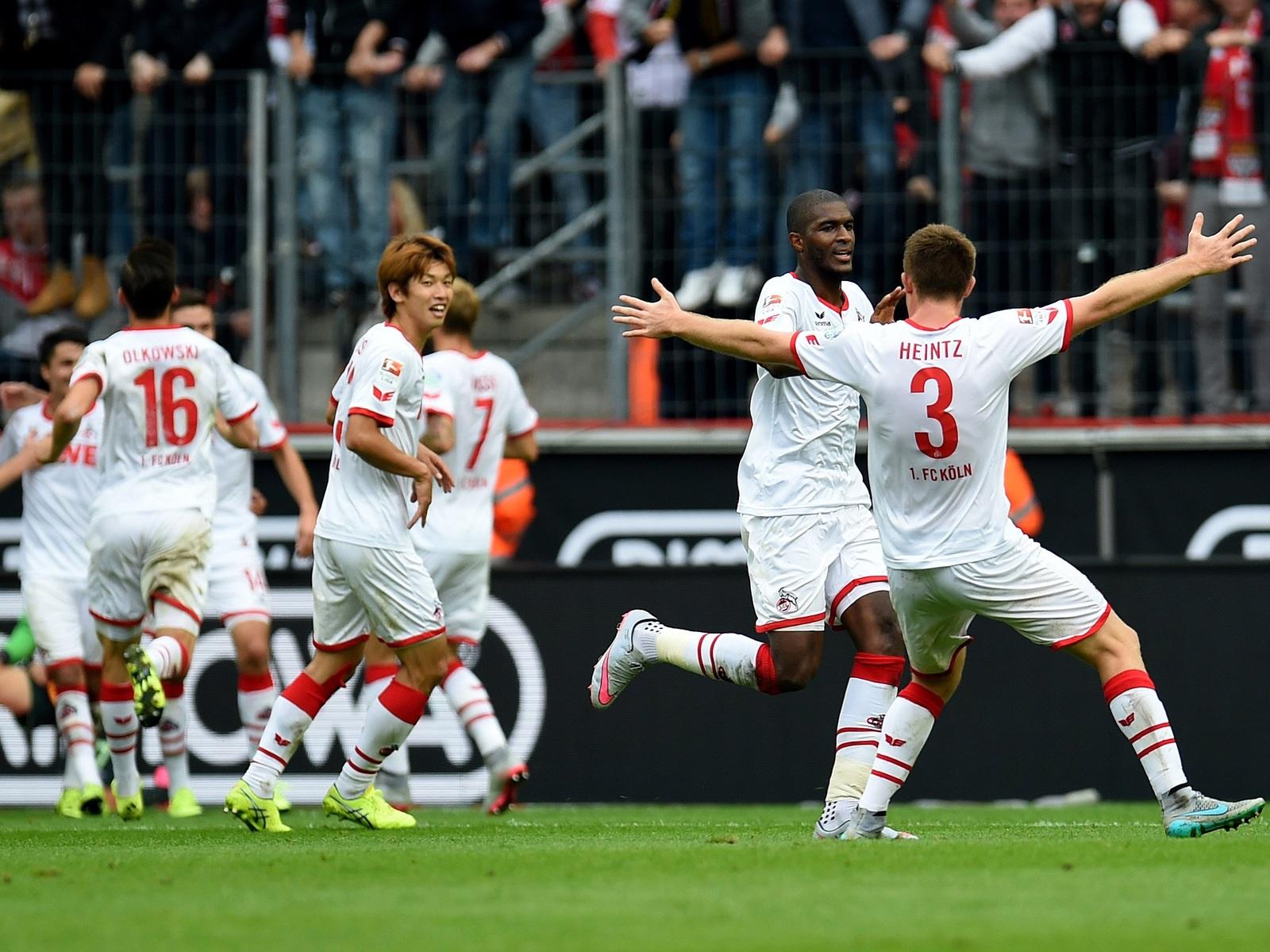 Bundesliga » News » Gladbach schlägt Bayern im kleinen Finale williamhill live-roulette