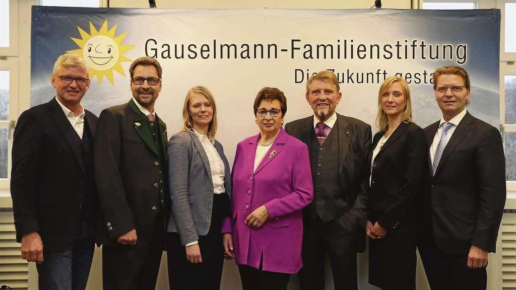 Gauselmann Jobs