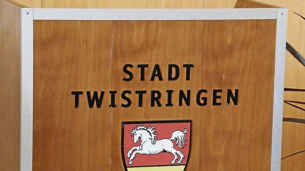 Stadt Twistringen