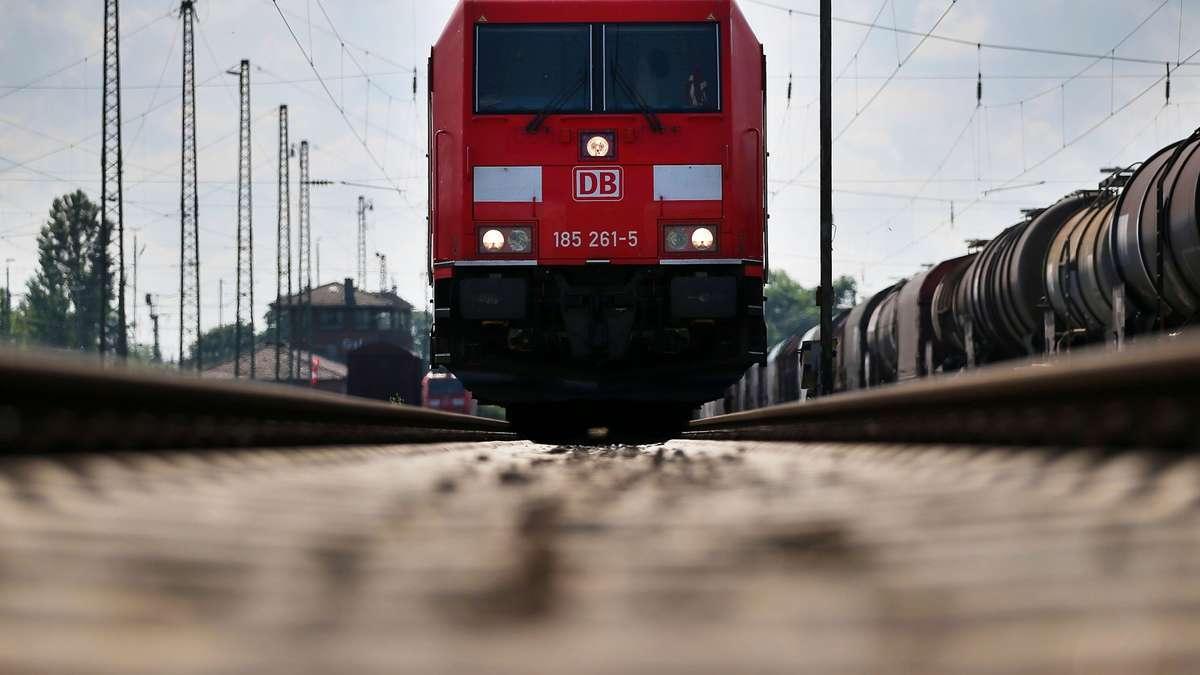 Singletrail filderstadt image 9