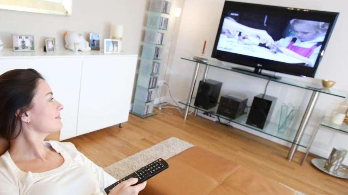 stromfresser oder energiesparer was elektronik kostet technik. Black Bedroom Furniture Sets. Home Design Ideas