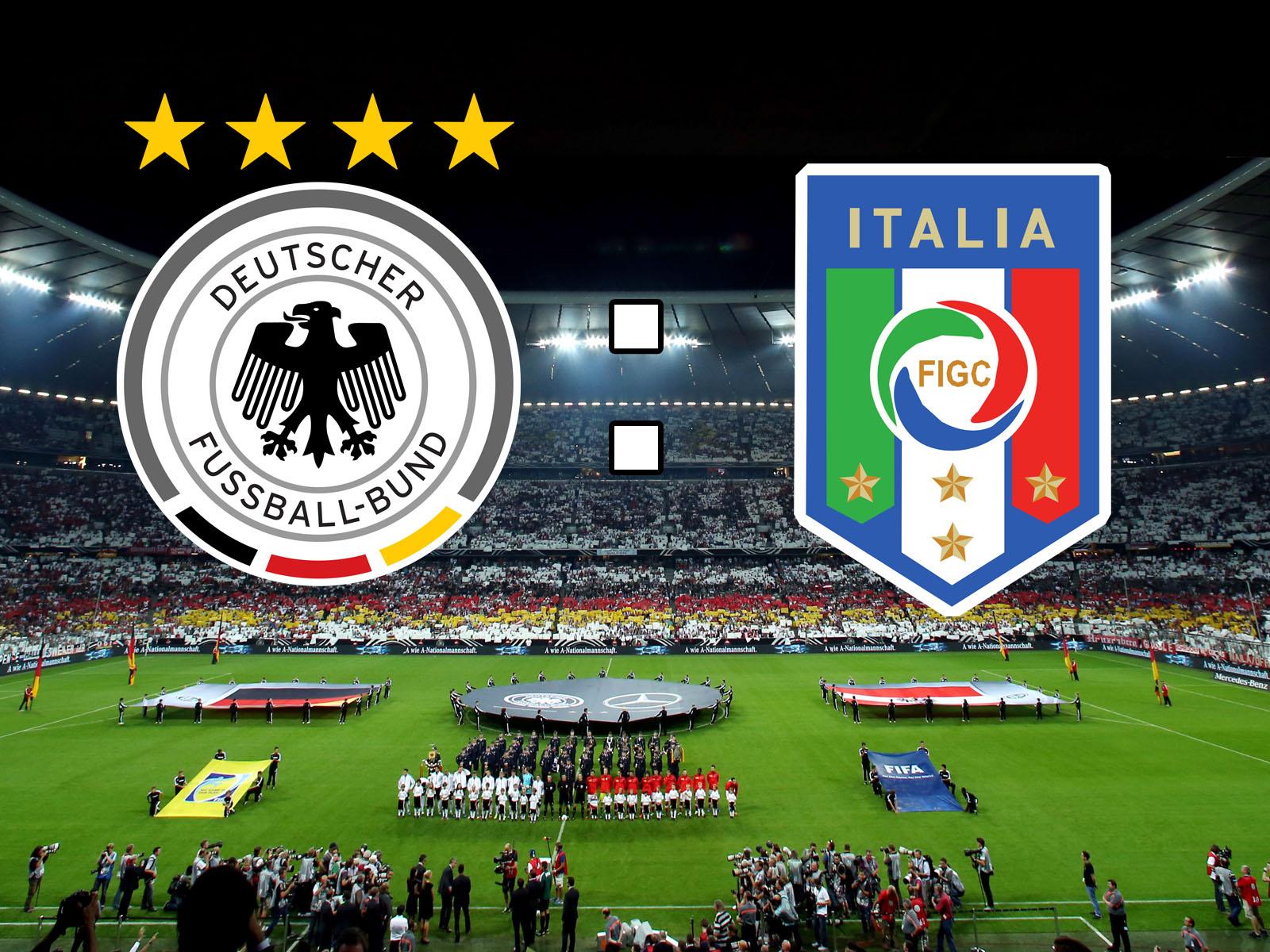 deutschland italien u21