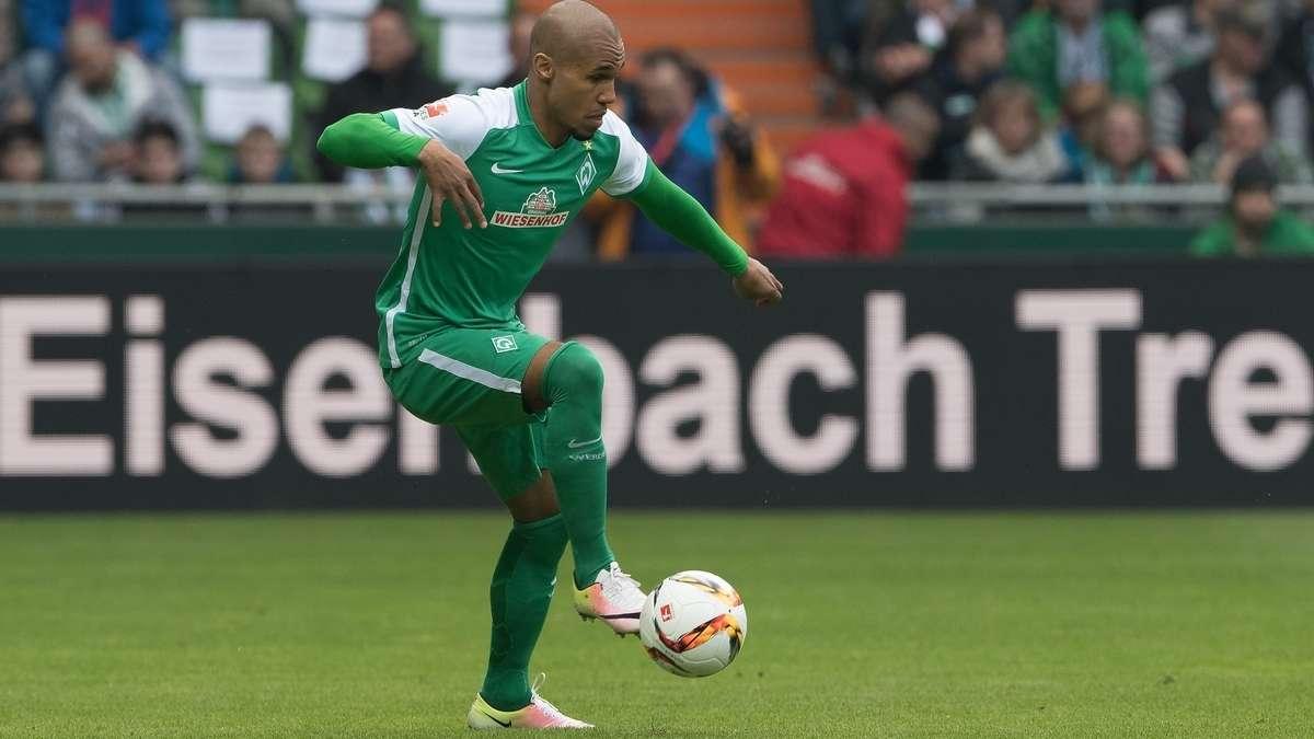 Singler Werder