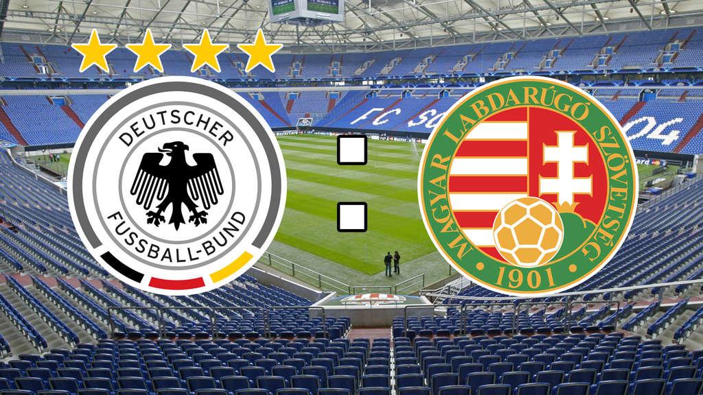 fussball deutschland gegen italien live