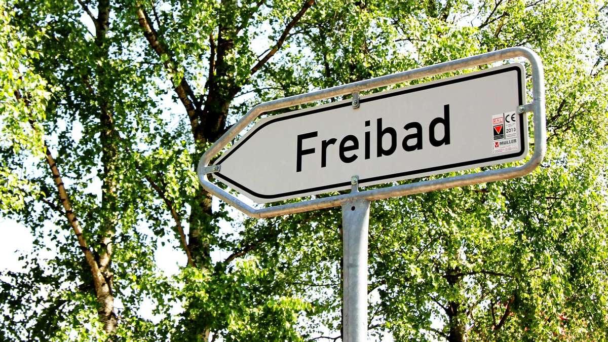 Im freibad mädchen kennenlernen Anzeige schreiben partnersuche – Oberpfalznetz partnersuche