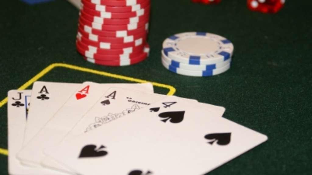 casino bremen jobs