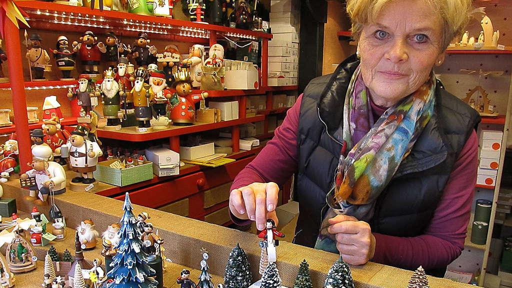Kunsthandwerk Bremen bremer weihnachtsmarkt und schlachte zauber eröffnet kunsthandwerk und strandgut bremen
