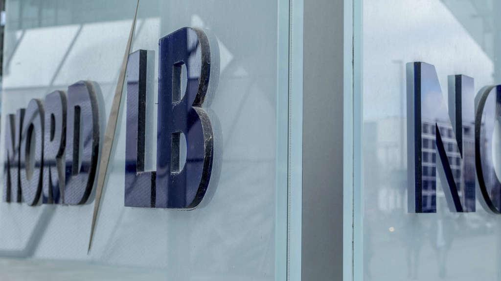 Bericht: NordLB prüft Verkauf ihrer Immobilientochter
