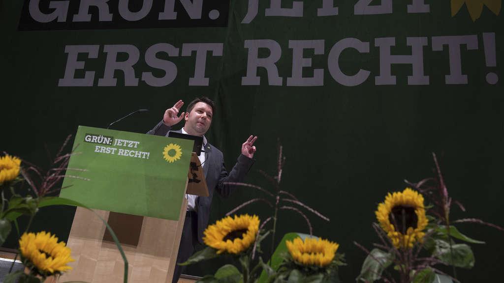 Anja Piel führt Niedersachsens Grüne in die Landtagswahl