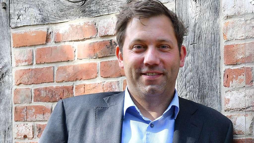 Klingbeil zum neuen Generalsekretär gewählt