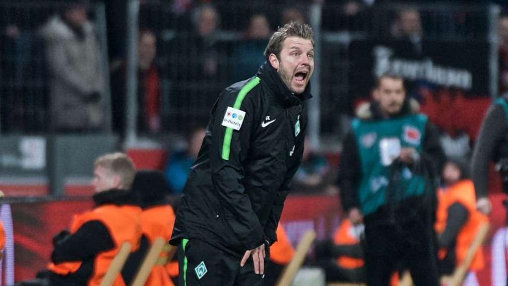 POL-HB: Nr.:0684 --Schlägerei nach Bundesligabegegnung SV Werder Bremen - Mainz 05