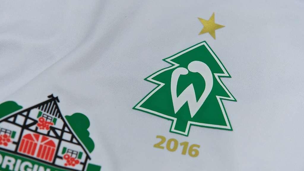 Massenschlägerei nach Bundesligaspiel in Bremen