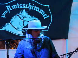 Resonator-Festival in Sulingen