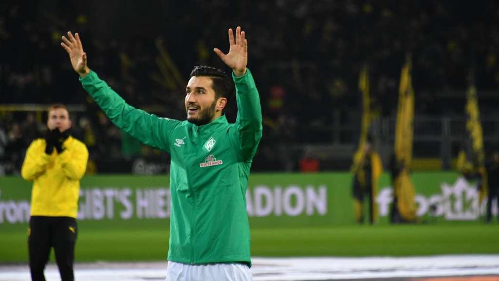 Bundesliga 15. Spieltag: BVB auf Kurs Herbstmeisterschaft - FCB will Aufwind nutzen