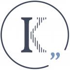 www.kreiszeitung.de