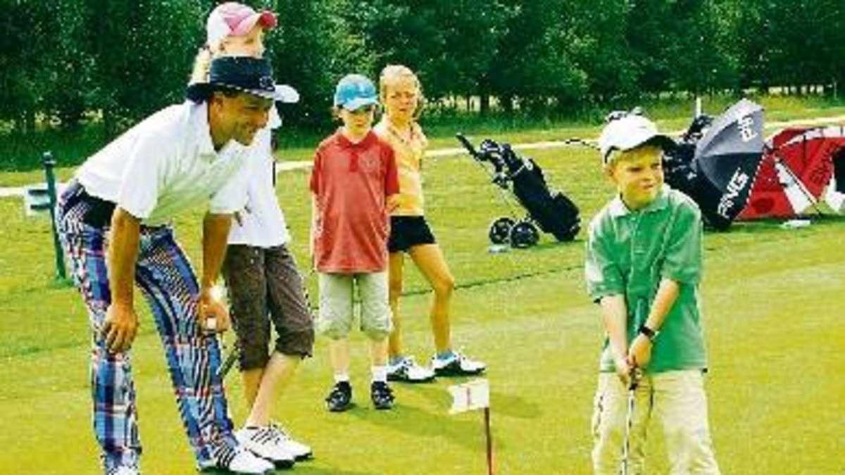 golf in achim von wegen seniorensport landkreis verden. Black Bedroom Furniture Sets. Home Design Ideas