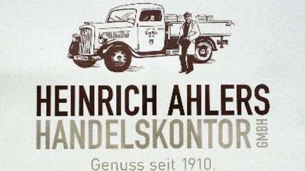 Auch Ailton ist ein Ahlers-Fan | Landkreis Verden