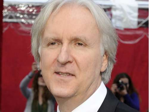 "James Cameron plant zweiten ""Avatar"""