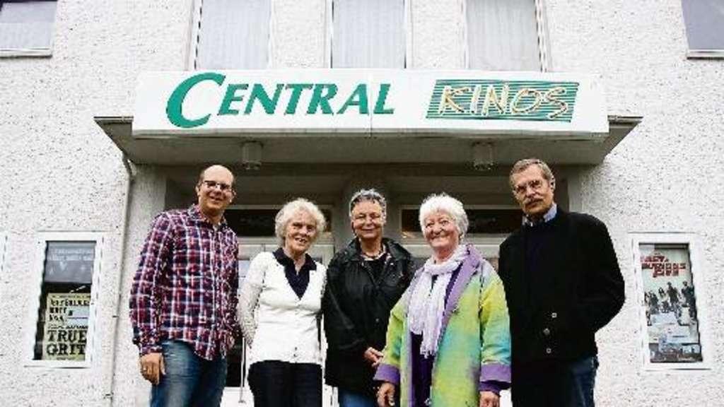 Central Kino Diepholz