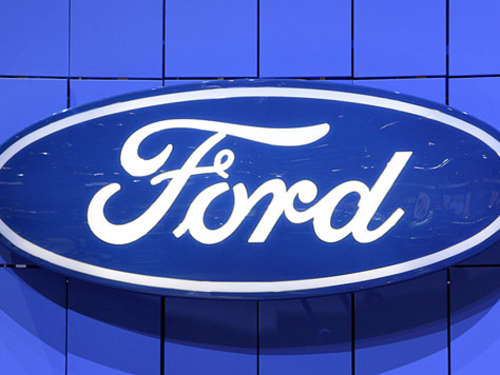 Ford ruft 1,1 Millionen Pick-up-Trucks zurück