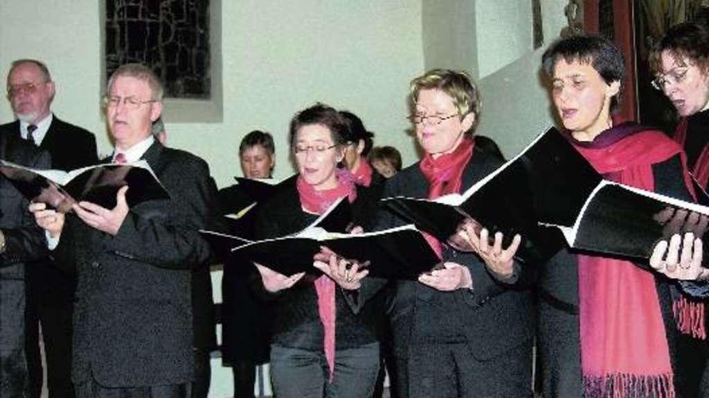 Weihnachtslieder besinnlich, klassisch und rockig   Landkreis Diepholz