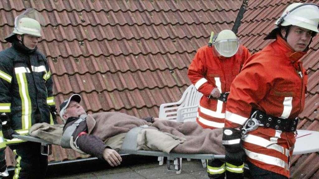 nienburg senior personals Für den außenbereich des rathauses sind noch kurzfristige anmeldungen beim senioren- und pflegestützpunkt, landkreis nienburg möglich 22032018.