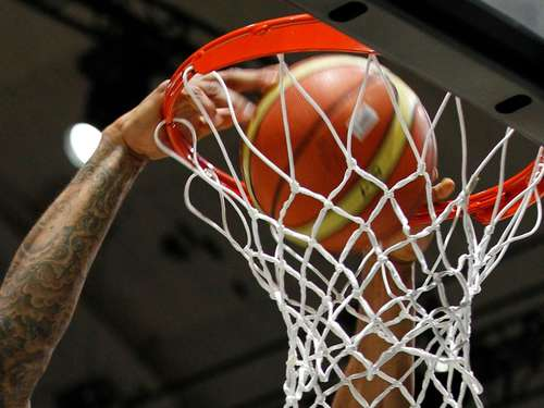 Brasilien: Talent stirbt nach Dunk-Versuch