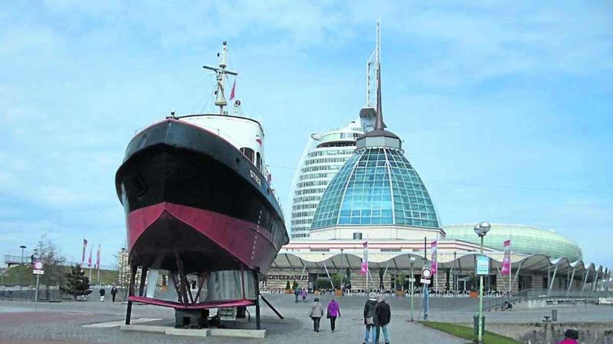 104 millionen euro tourismus umsatz bremen. Black Bedroom Furniture Sets. Home Design Ideas