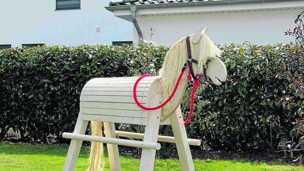 jedes pferd ist ein unikat bremen. Black Bedroom Furniture Sets. Home Design Ideas