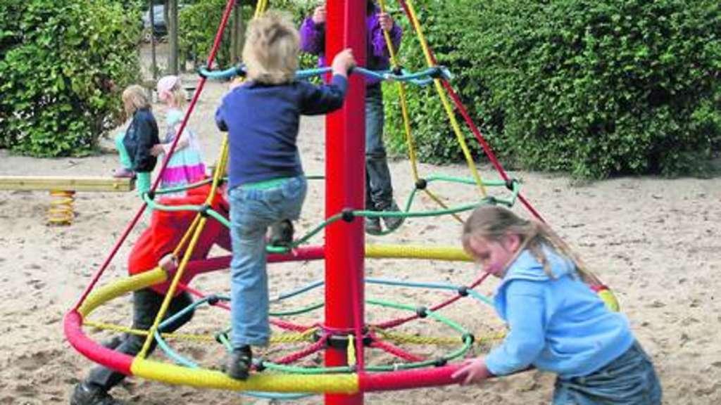 Klettergerüst Für Kinder : Klettergerüste turnrecks bei hornbach kaufen