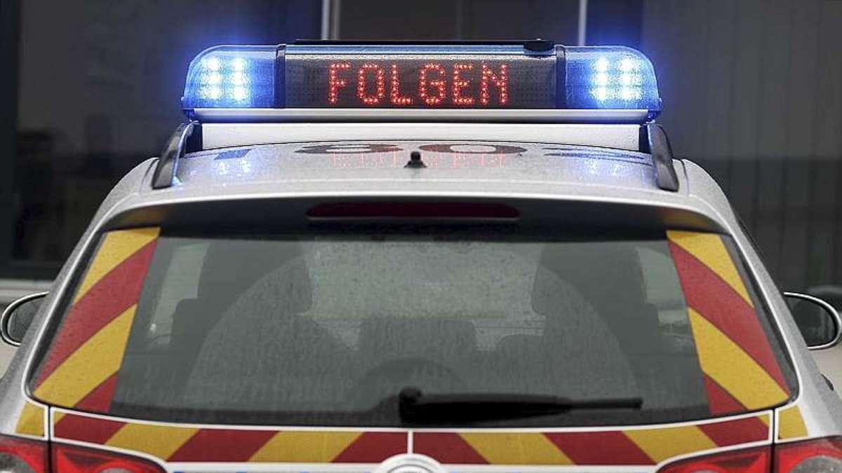 111 neue fahrzeuge f r die polizei in niedersachsen niedersachsen. Black Bedroom Furniture Sets. Home Design Ideas
